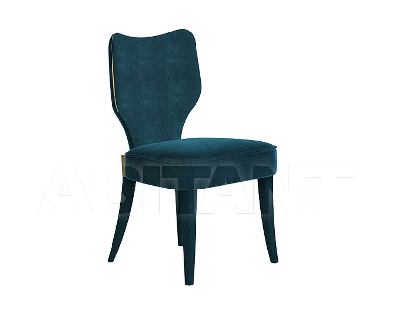 Купить Стул Private Label Delicartis AVILA | Dining Chair