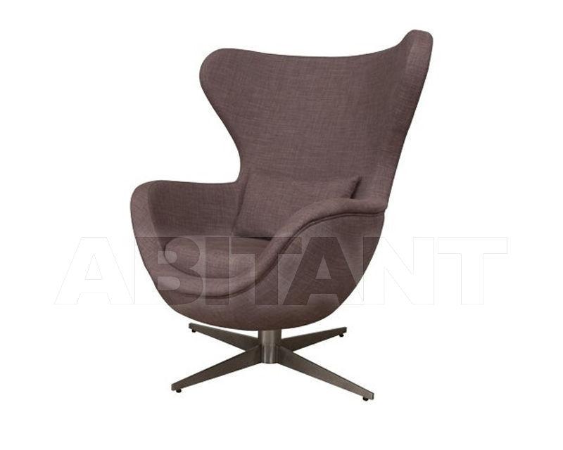 Купить Кресло IDA L Hamilton Conte 2019 HC1A1018.STL01