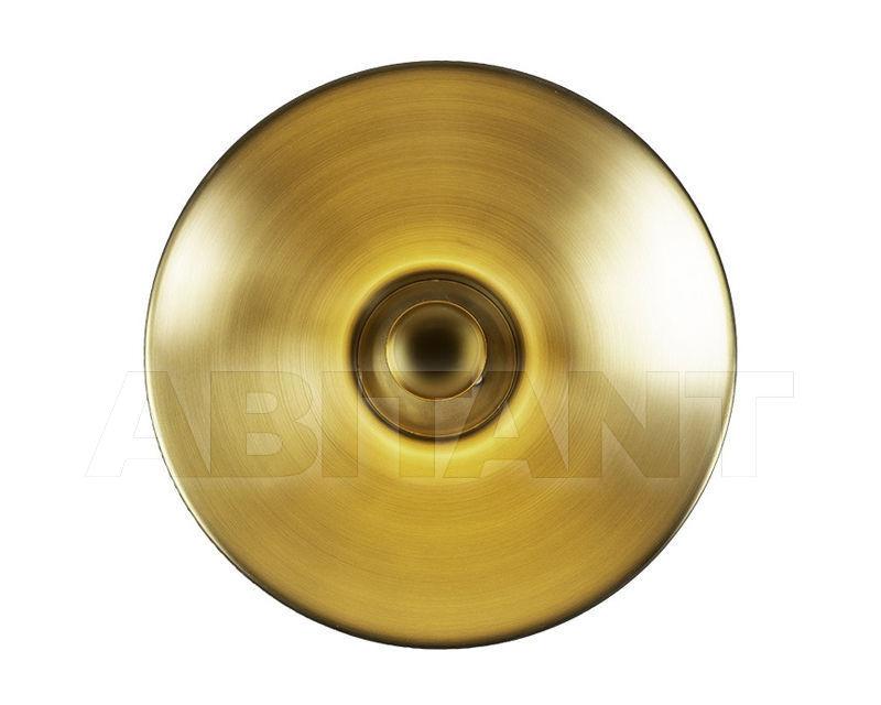 Купить Светильник настенный KAMEO Hamilton Conte 2019 HC5M1003B3BBR01