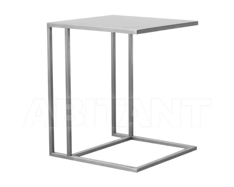 Купить Столик приставной UGO Hamilton Conte 2019 HC2L1037SSSTLS1