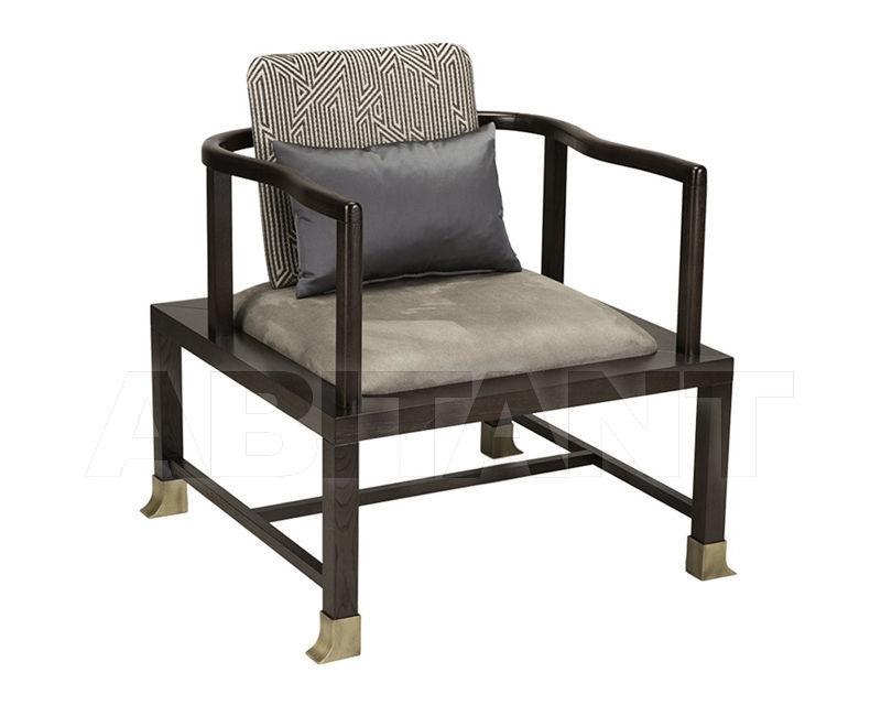 Купить Кресло SOLATA Hamilton Conte 2019 HC1A1043.ESP01