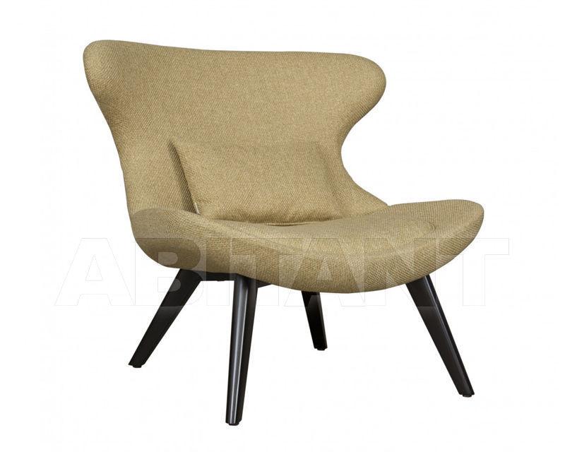 Купить Кресло LUDVIG Hamilton Conte 2019 HC1A1027.ESP01