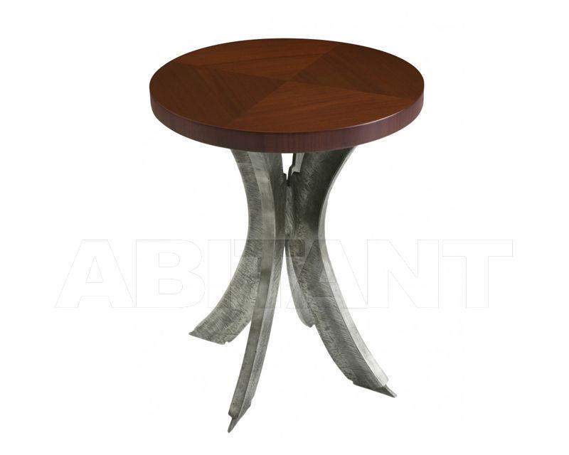 Купить Столик приставной TALIN Hamilton Conte 2019 HC2L1033A5CGNS1