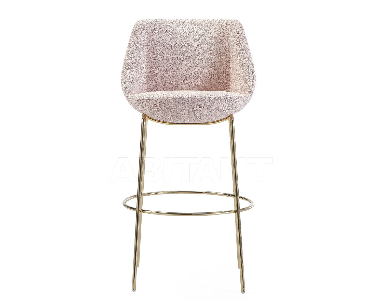 Купить Барный стул MAGNUM Sancal Diseno, S.L. 2019 311.464