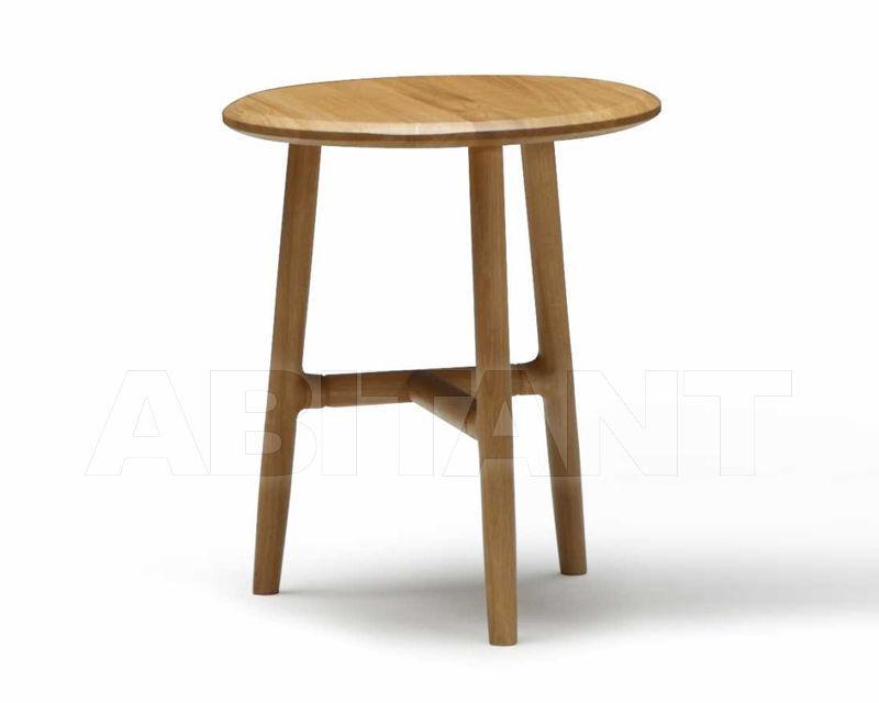 Купить Столик приставной NUDO Sancal Diseno, S.L. 2019 280.71.DDE.Y Natural