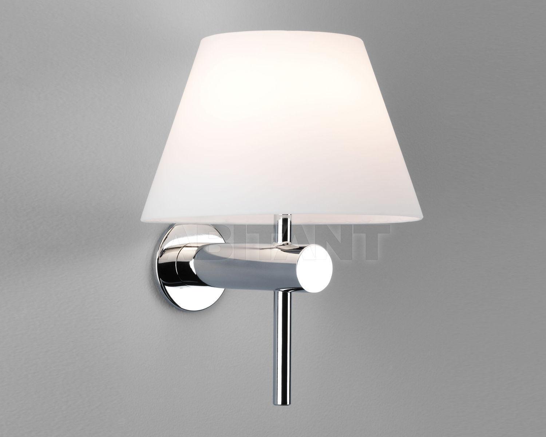 Купить Бра Roma Astro Lighting Bathroom 1050001