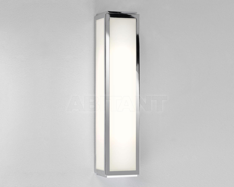 Купить Светильник настенный Mashiko Astro Lighting Bathroom 1121006