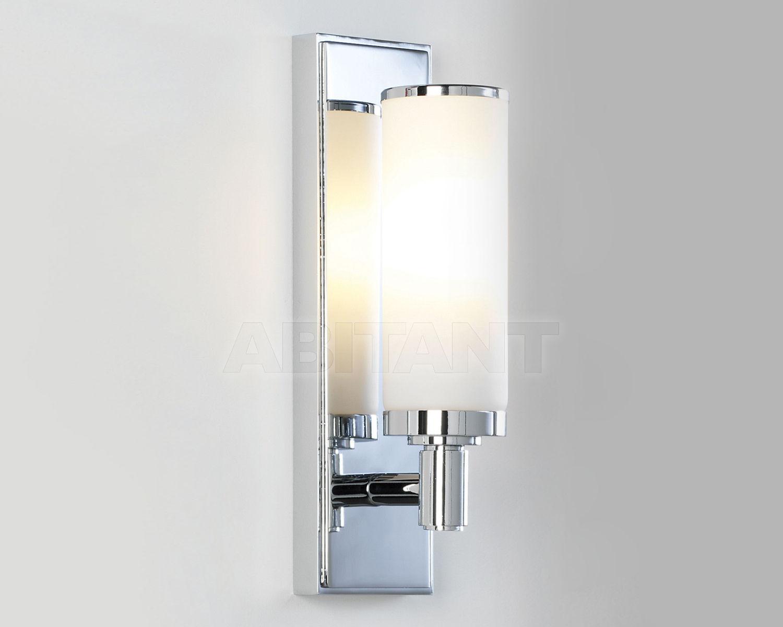 Купить Бра Verona Astro Lighting Bathroom 1147001