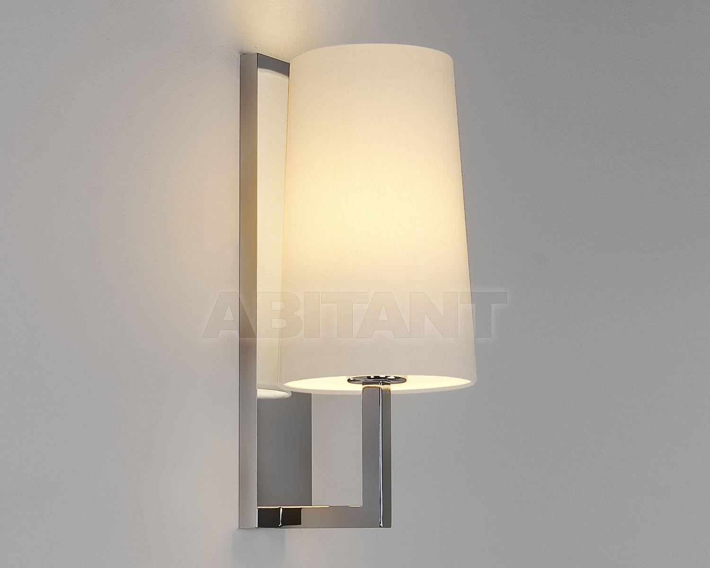 Купить Бра Riva Astro Lighting Bathroom 1214001 5018004