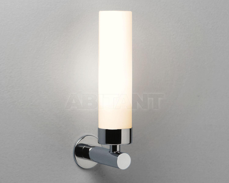 Купить Бра Tube Astro Lighting Bathroom 1021001