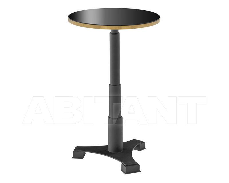 Купить Столик кофейный Avoria Eichholtz  2019 112084