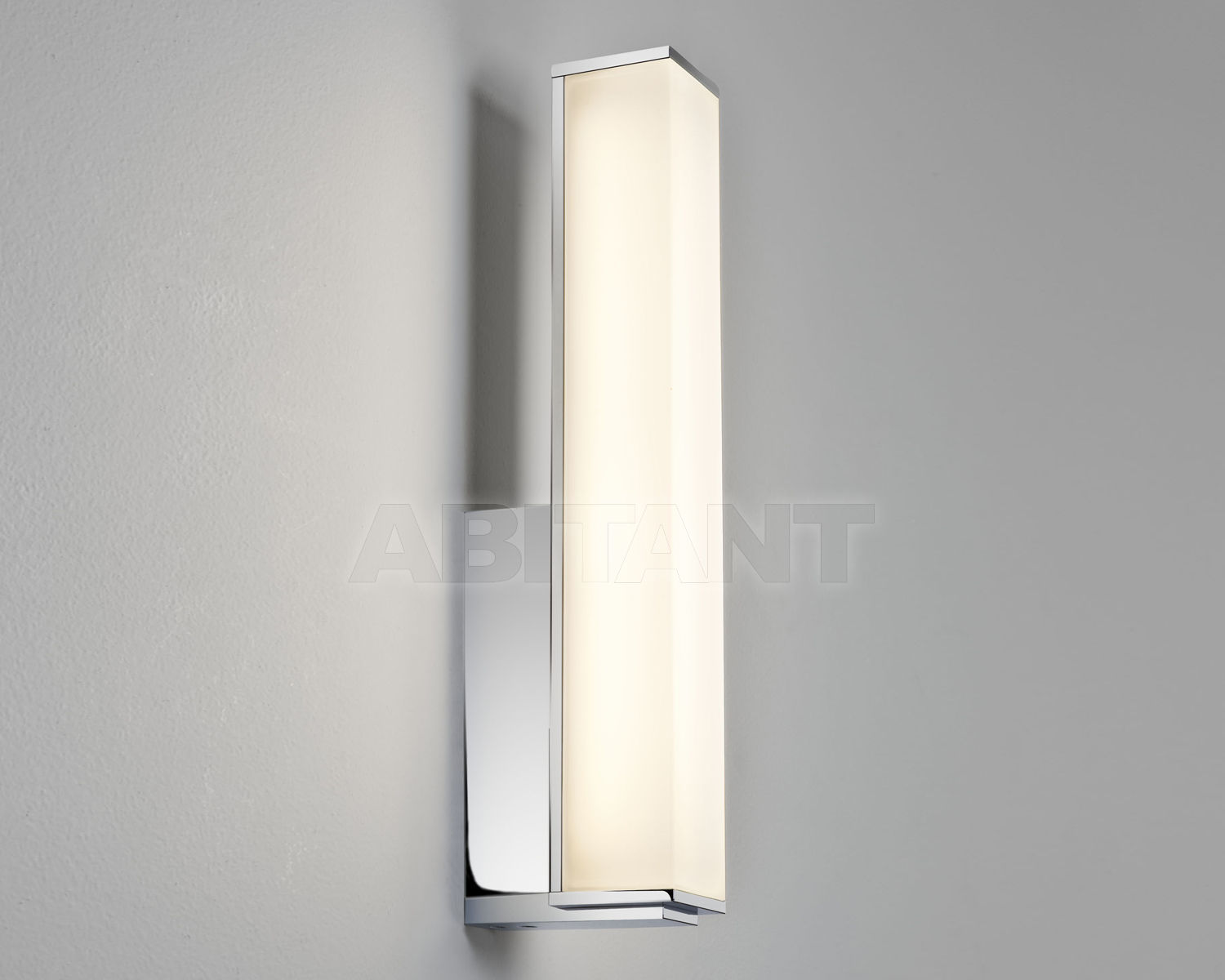 Купить Бра Karla Astro Lighting Bathroom 1321001