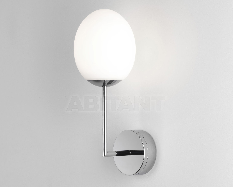 Купить Бра Kiwi Wall Astro Lighting Bathroom 1390003