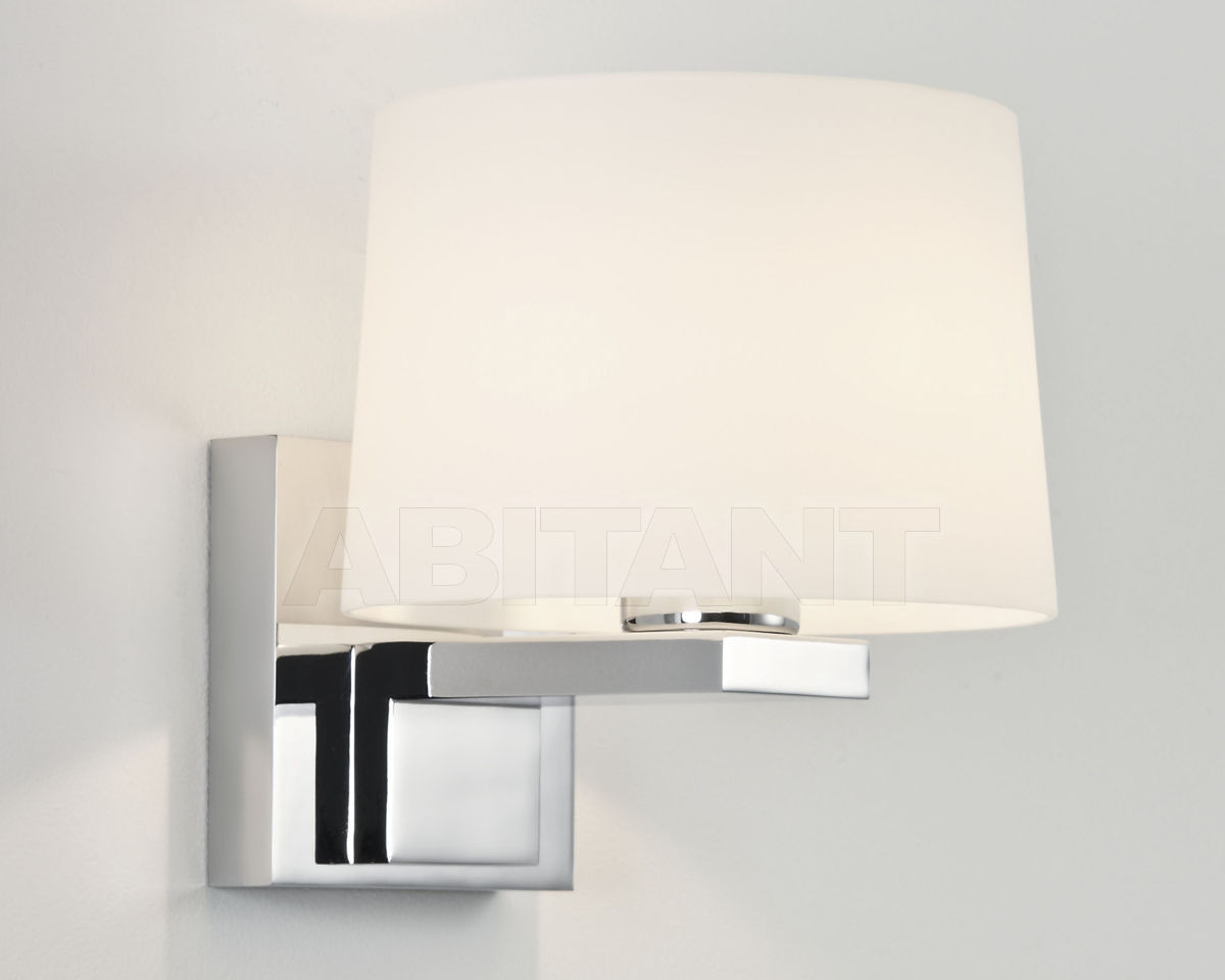Купить Бра Broni Round Astro Lighting Bathroom 1170001