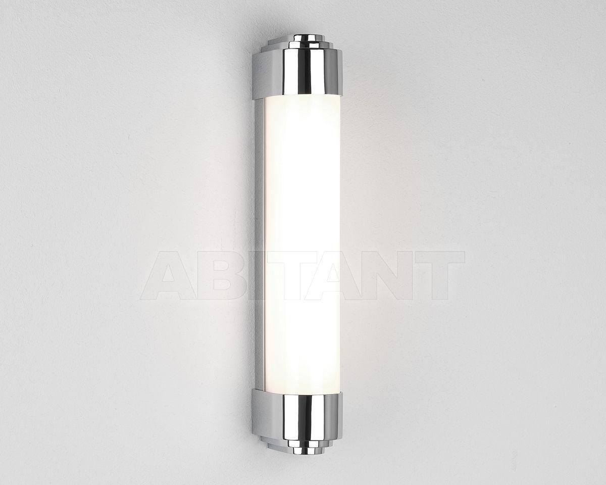 Купить Светильник настенный Belgravia Astro Lighting Bathroom 1110007