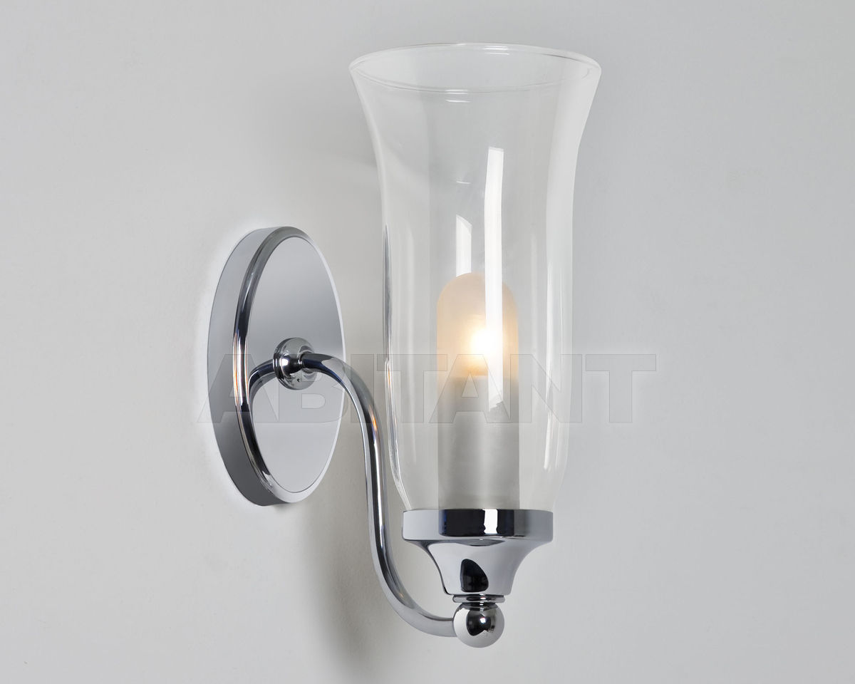 Купить Бра Biarritz Astro Lighting Bathroom 1314001