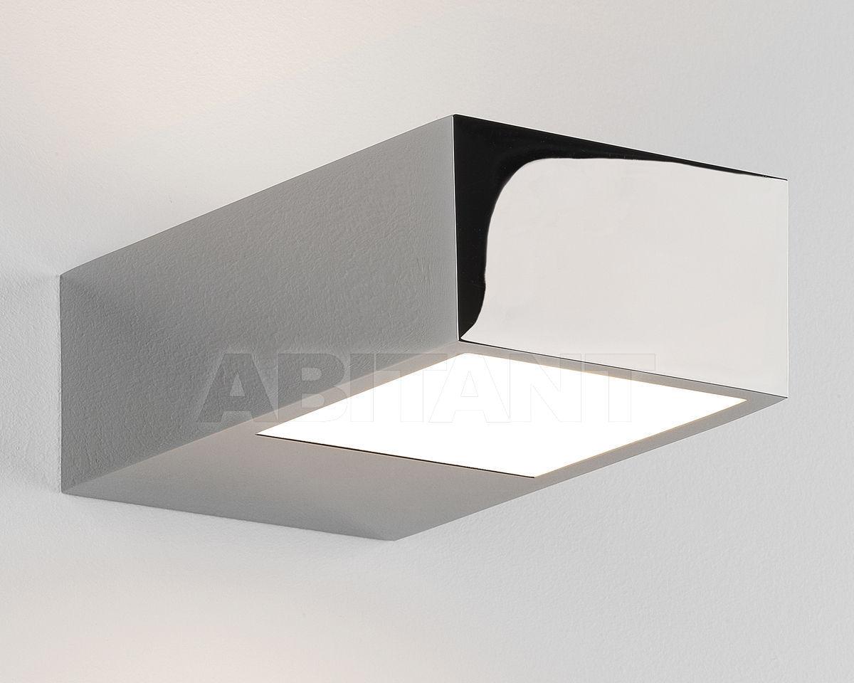 Купить Светильник настенный Kappa Astro Lighting Bathroom 1151003