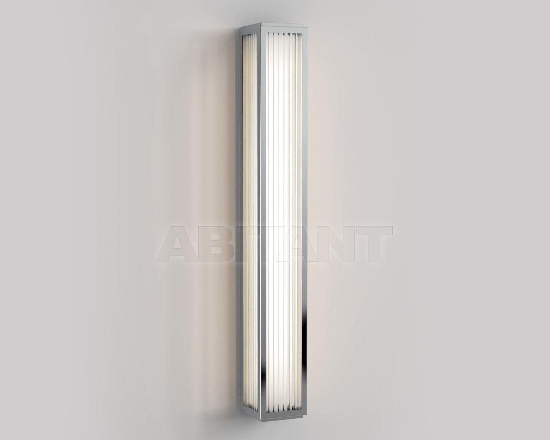 Купить Светильник настенный Boston  Astro Lighting Bathroom 1370003
