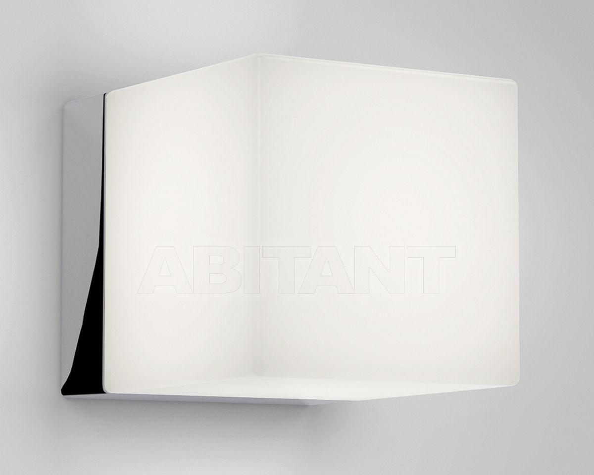 Купить Бра Cube Astro Lighting Bathroom 1140002