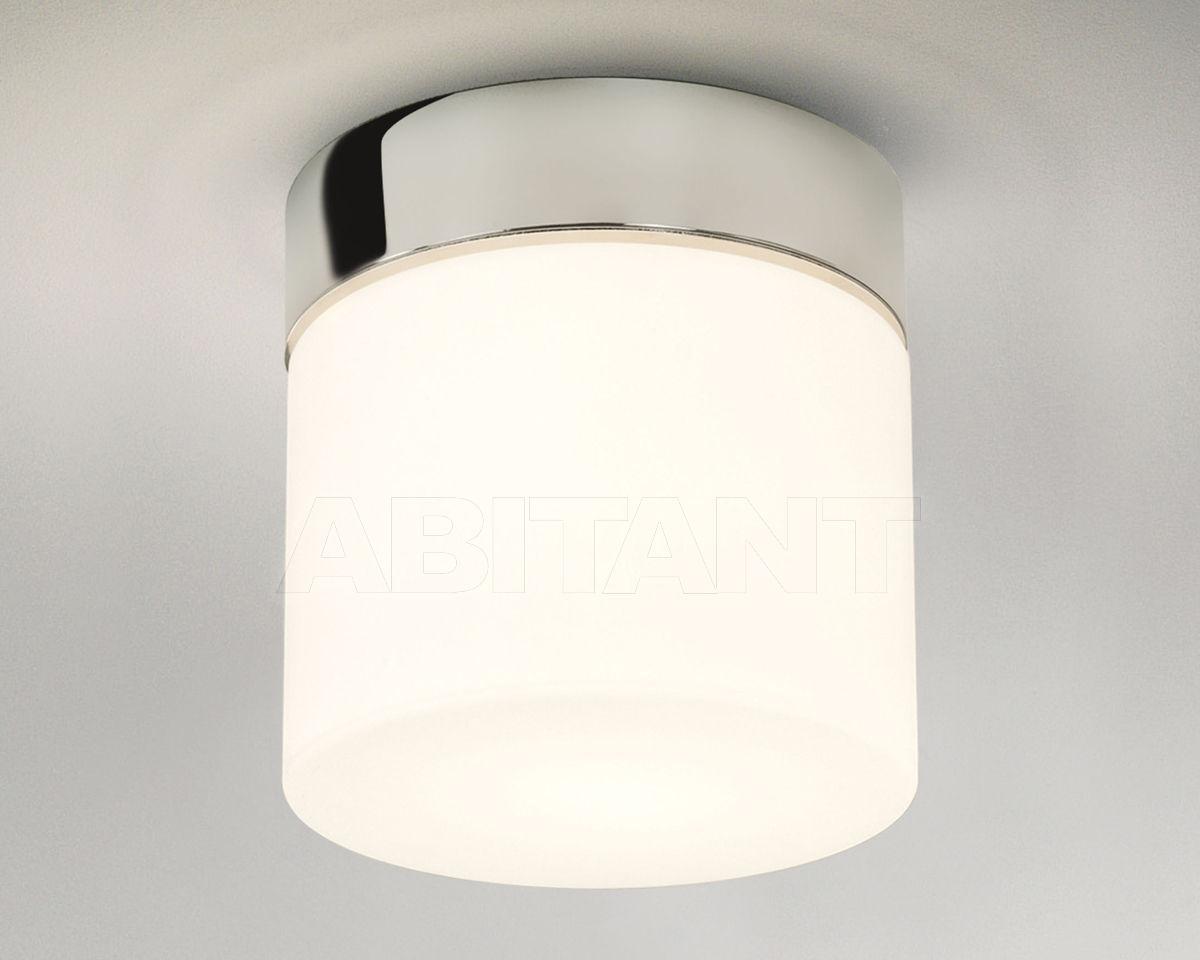 Купить Светильник Sabina Astro Lighting Bathroom 1292001