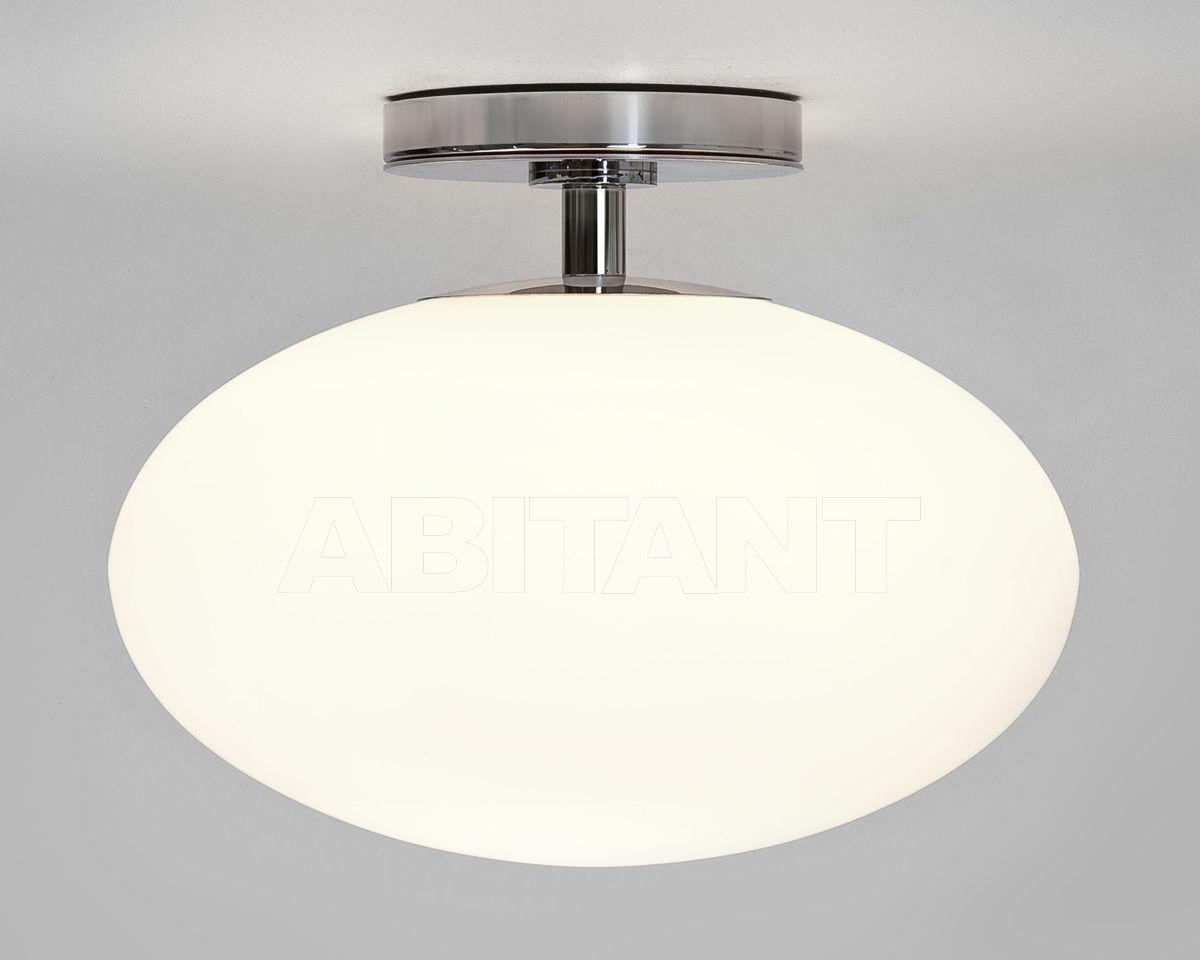 Купить Светильник Zeppo Astro Lighting Bathroom 1176001