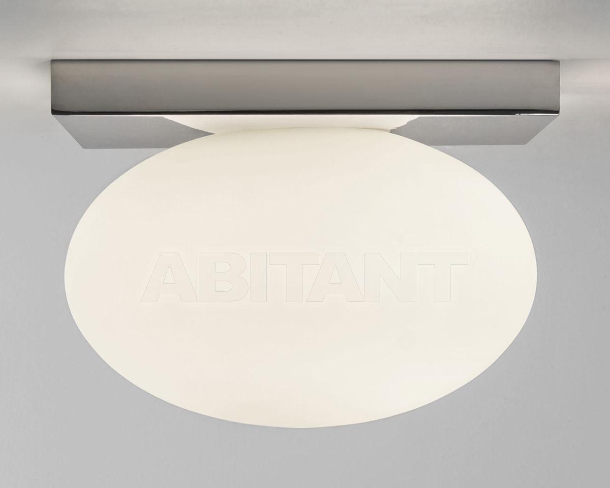 Купить Светильник Castiro Astro Lighting Bathroom 1291001