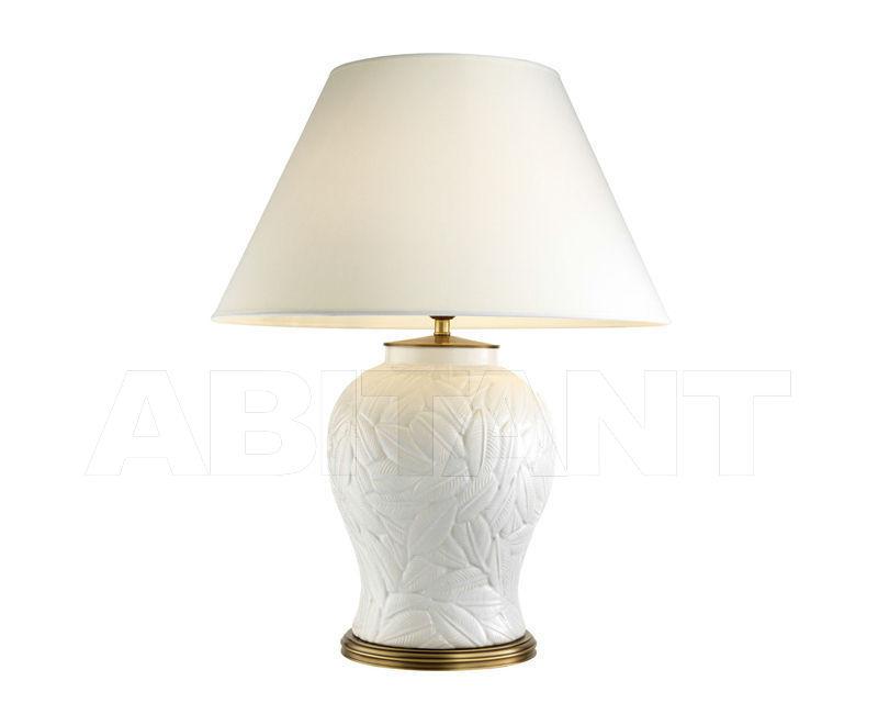 Купить Лампа настольная Cyprus Eichholtz  2019 110952