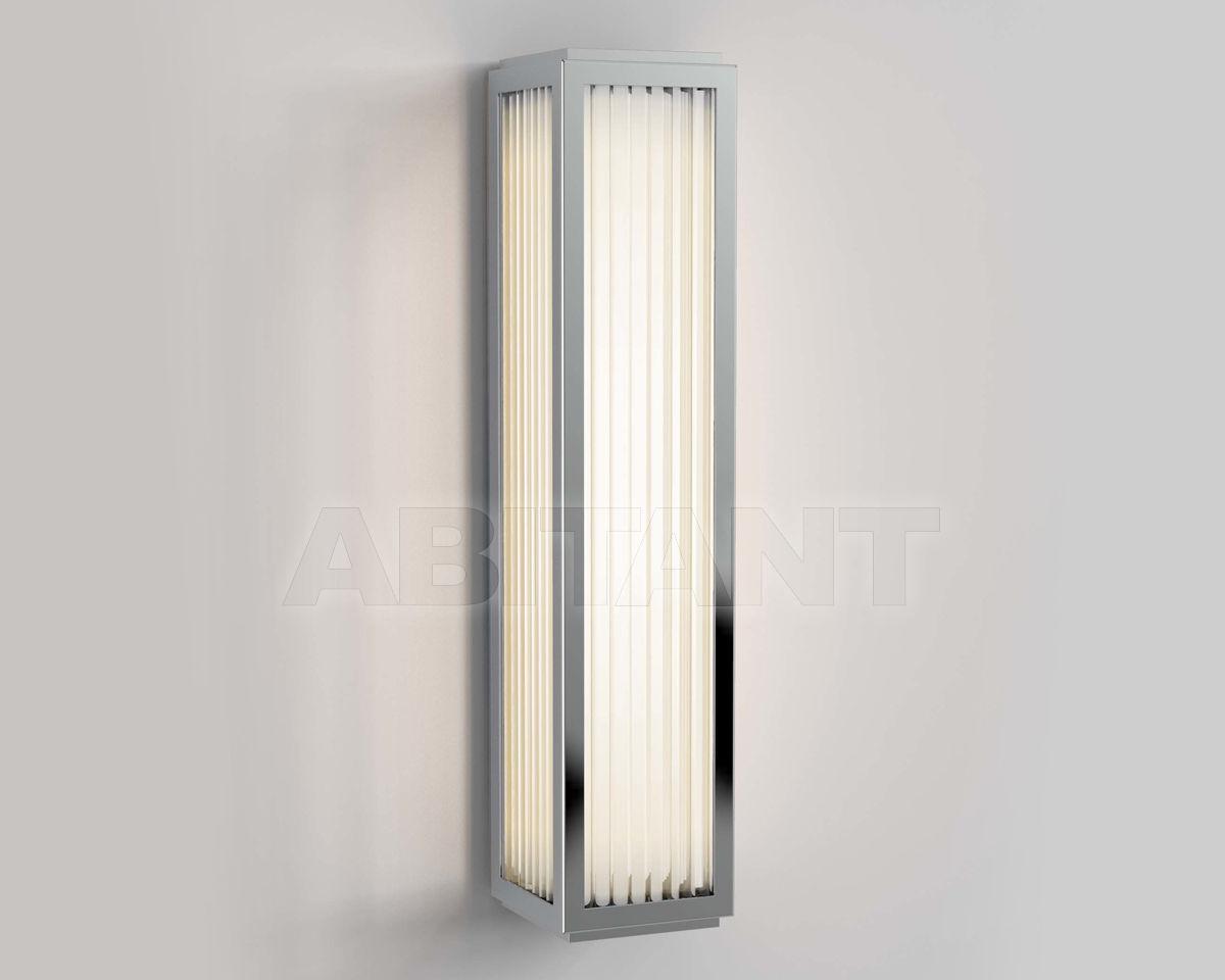 Купить Светильник настенный Boston Astro Lighting Bathroom 1370002