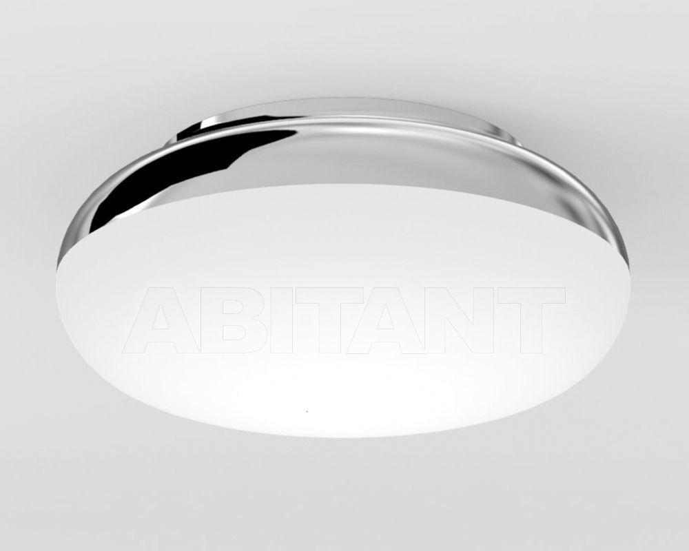 Купить Светильник Altea Astro Lighting Bathroom 1133004