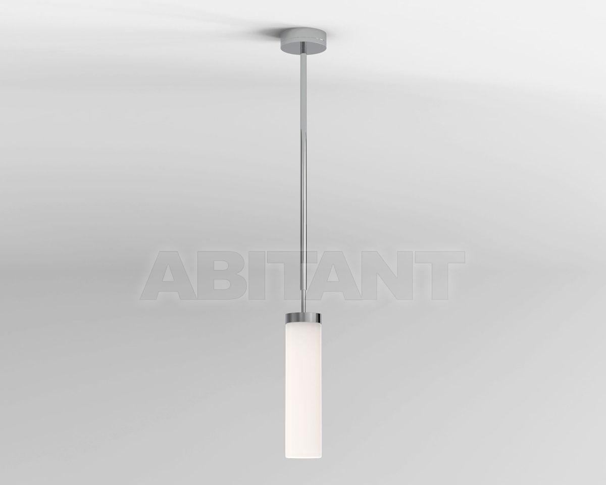 Купить Светильник Kyoto Astro Lighting Bathroom 1060007