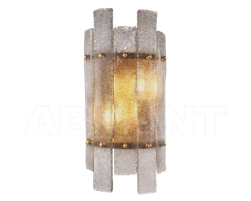 Купить Светильник настенный Caprera Eichholtz  2019 112655