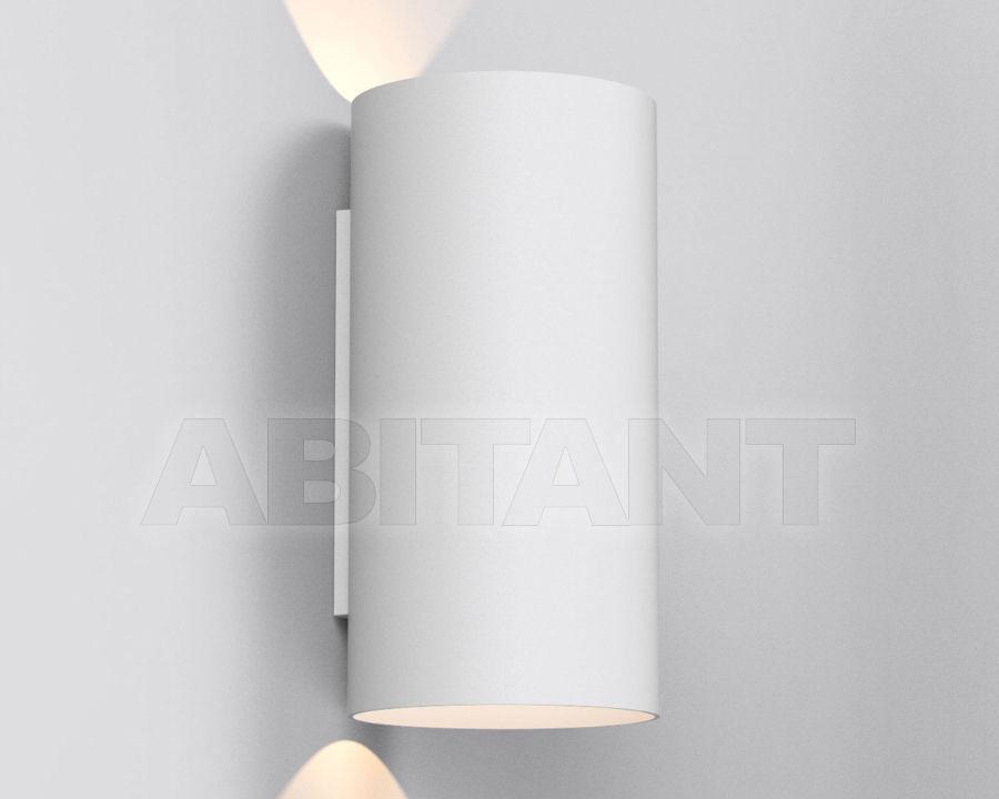 Купить Светильник настенный Yuma Astro Lighting Interior 1399009