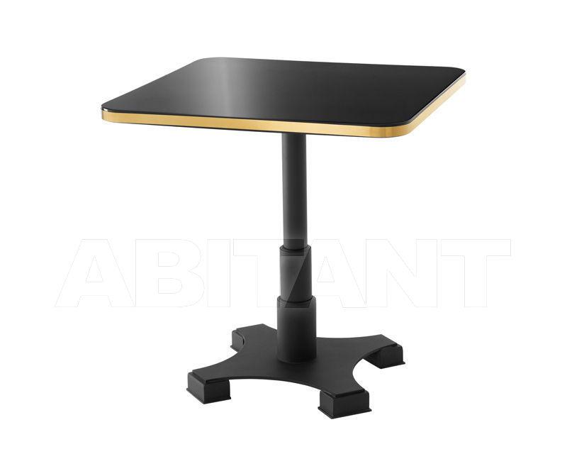 Купить Столик кофейный Avoria Eichholtz  2019 111852