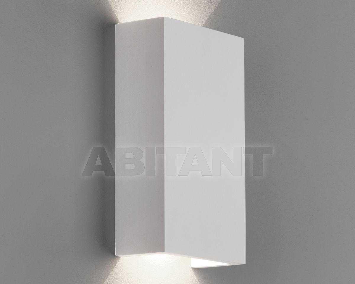 Купить Светильник настенный Rio Astro Lighting Interior 1325007
