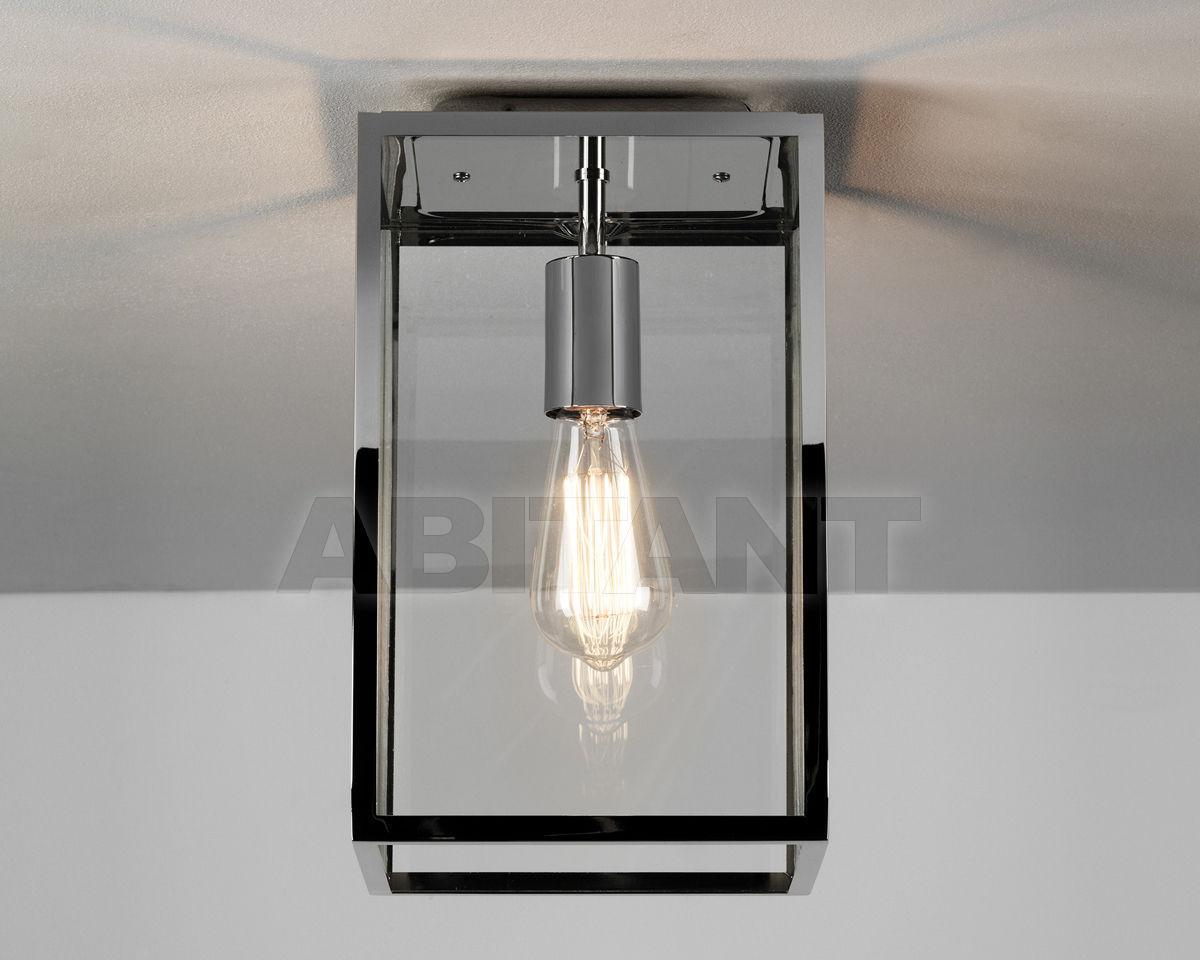 Купить Светильник Homefield Astro Lighting Interior 1095022