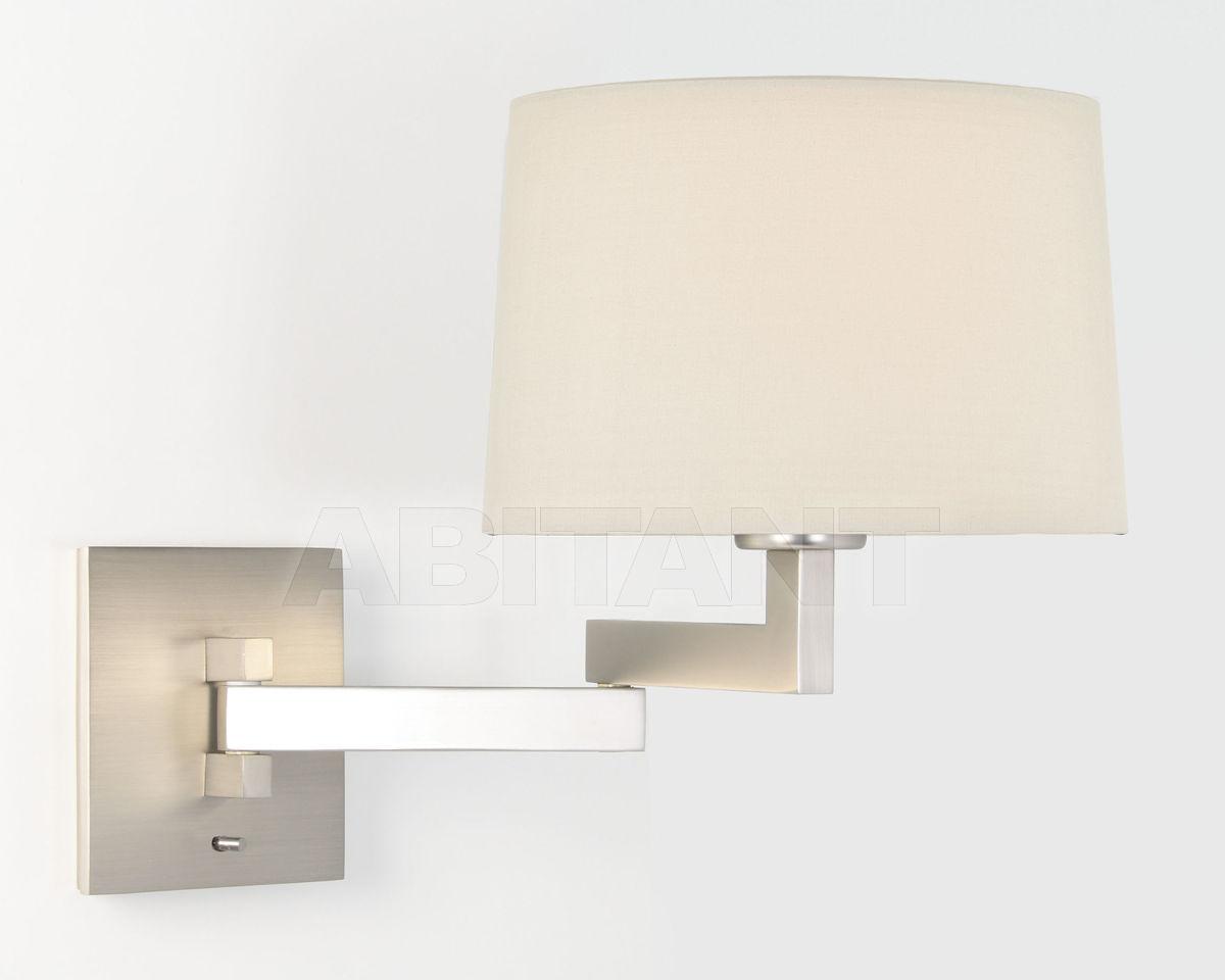 Купить Бра Momo Astro Lighting Interior 1162003 5006001