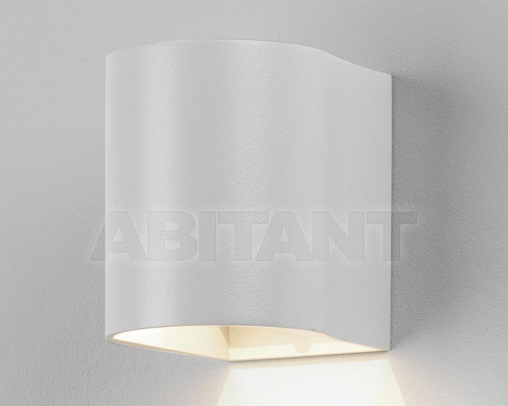 Купить Светильник настенный Dunbar Astro Lighting Bathroom 1384001