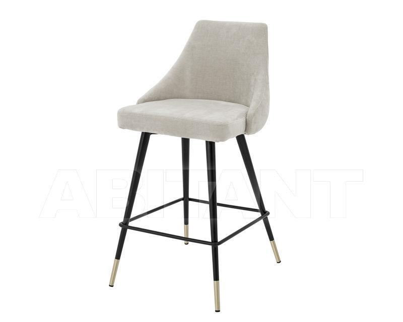 Купить Барный стул Cedro Eichholtz  2019 112061