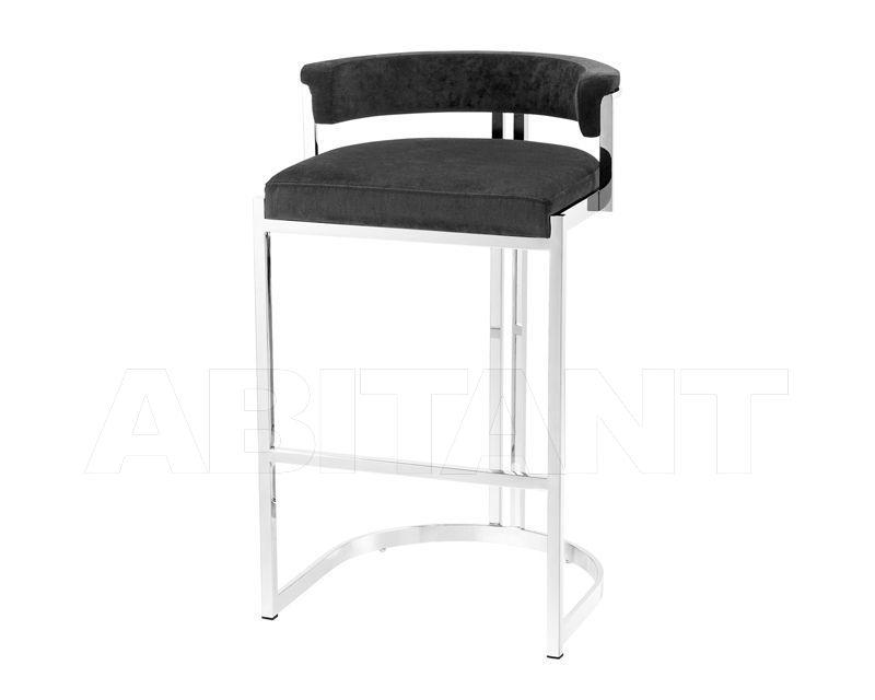 Купить Барный стул Dante Eichholtz  2019 111672