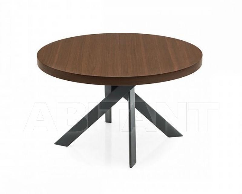 Купить Стол обеденный TIVOLI Calligaris  2019 CS/4100 P201