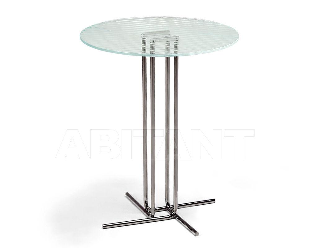 Купить Столик кофейный Odissey Arketipo Milano 2019 5702201
