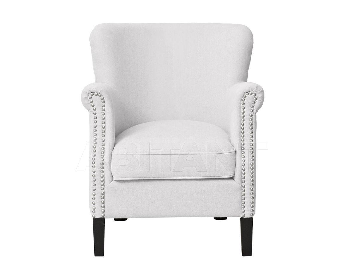 Купить Кресло ROLAND Gramercy Home 2019 602.019-MF04