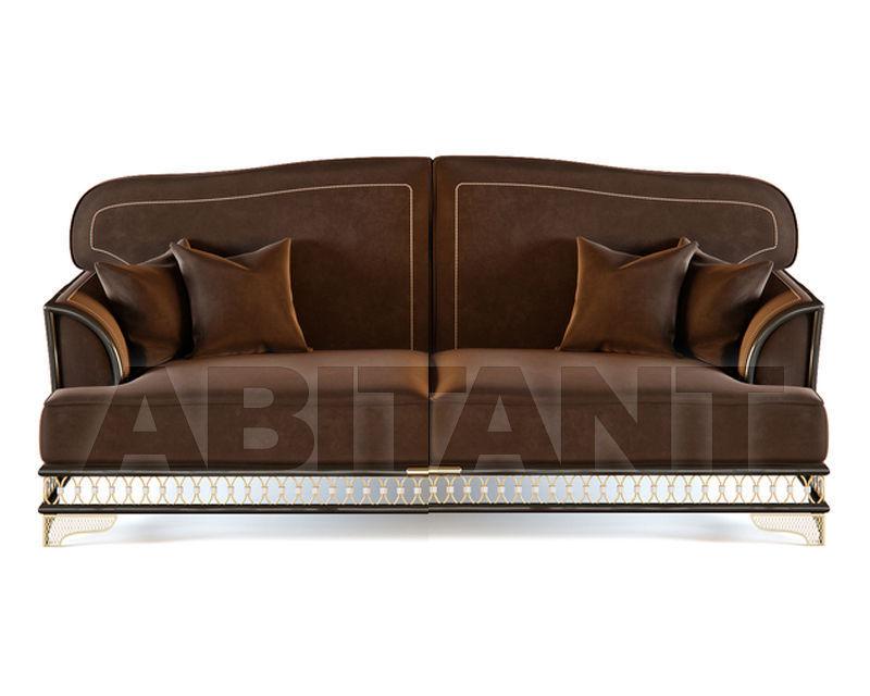 Купить Диван Visionnaire 2019 BRAMANTE Sofa