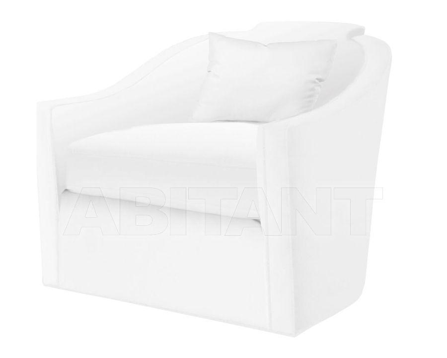 Купить Кресло Vendome  Theodore Alexander Jamie Drake JD42004
