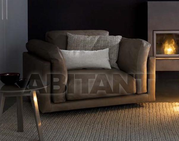 Купить Кресло Miami Swan Miami 0HS076