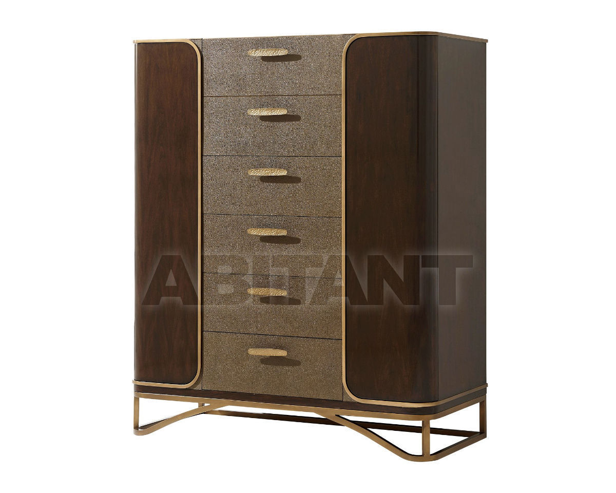 Купить Комод Palos Highboy  Theodore Alexander Michael Berman MB61009