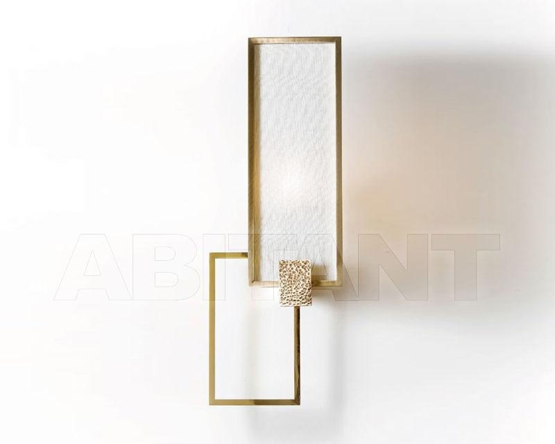 Купить Светильник настенный IL Paralume Marina  2019 2128/A