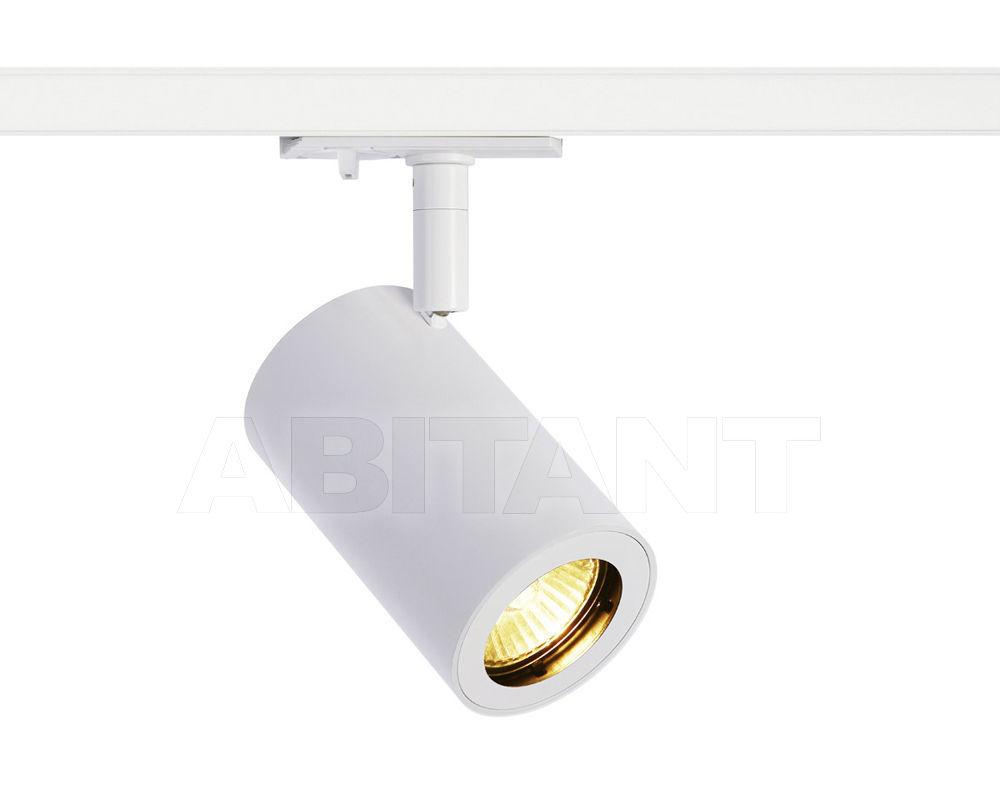 Купить Светильник-спот ENOLA_B SLV Elektronik  Big White 2019 1002111