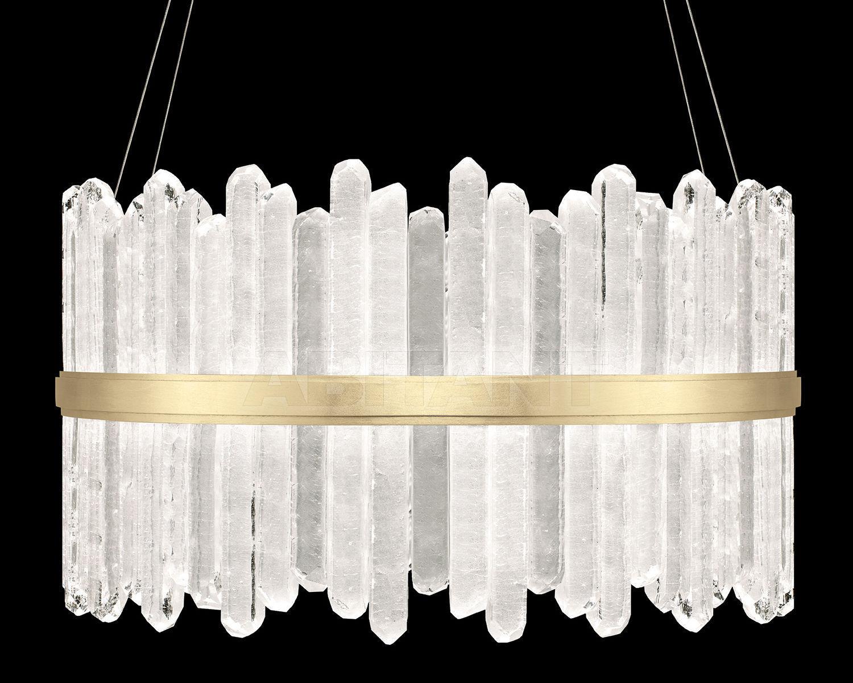 Купить Люстра Fine Art Lamps LIOR 882740-2 ST