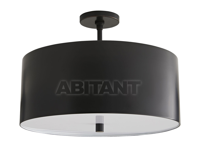Купить Светильник Tarbell  Arteriors Home  LIGHTING 49268
